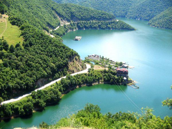 Poilsis Bulgarijoje 4* viešbutyje Kotva rugsėjį
