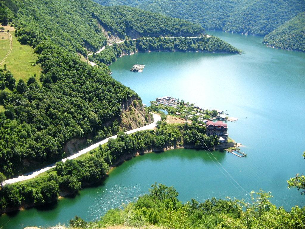 Poilsis Bulgarijoje suaugusiųjų viešbutyje