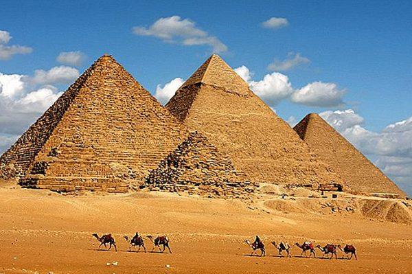 Poilsis visai šeimai Egipte/ Hurgadoje 4* Sea Gull
