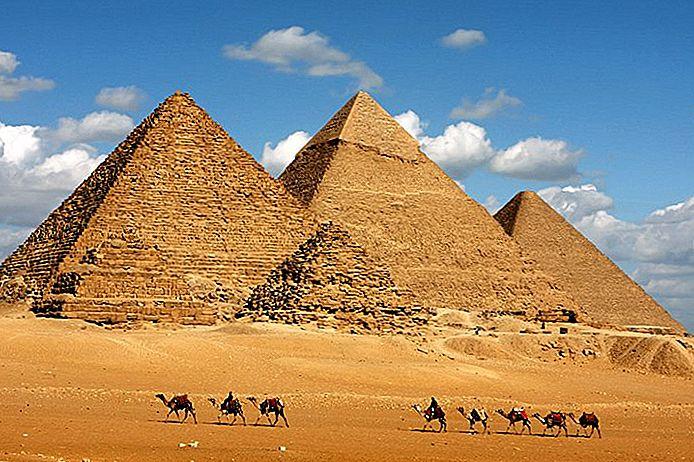 Egiptas Šarm El Šeichas