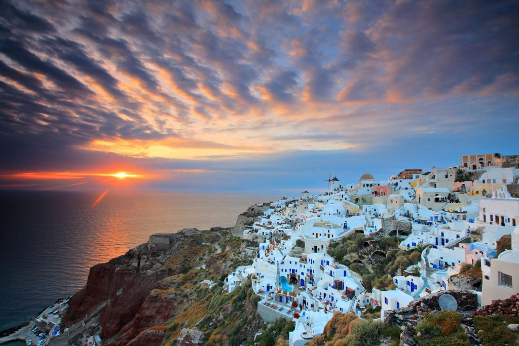 Kreta su pusryčiais ir vakariene gegužę