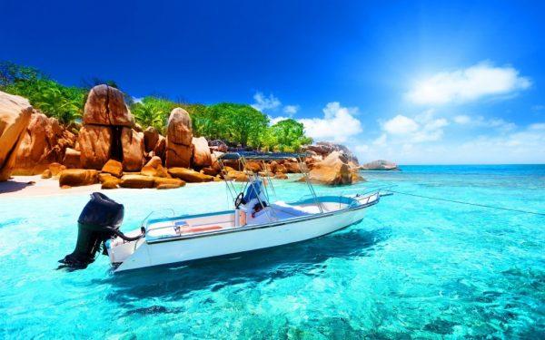 Turkija 5* viešbutyje LONG BEACH RESORT per vaikų atostogas