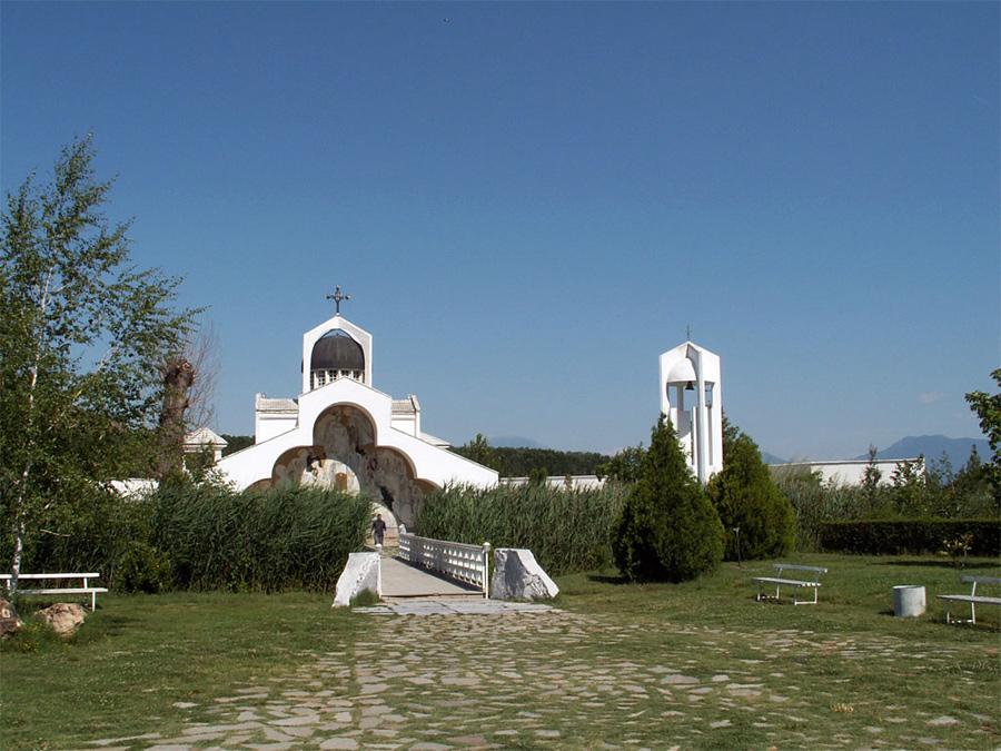 Poilsis Bulgarijoje 4* Avenue Deluxe vasarai