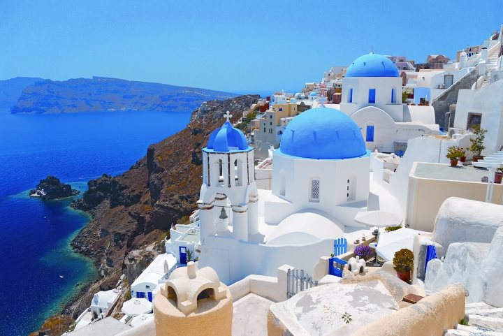 Kreta su viskas įskaičiuota spalį