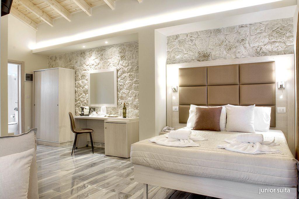 Graikija/ Zakinto sala puikiame viešbutyje Porto Demo