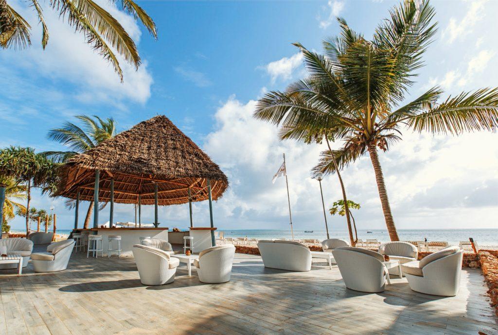 Tanzanija/Zanzibaras žiemos atostogoms