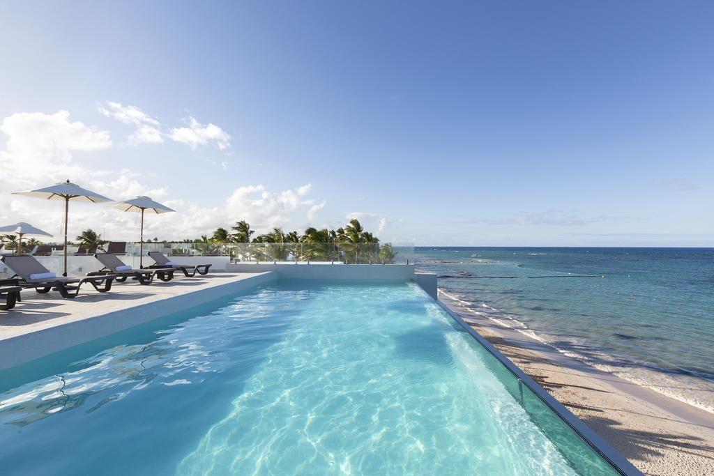 Dominikos Respublika rudeniui