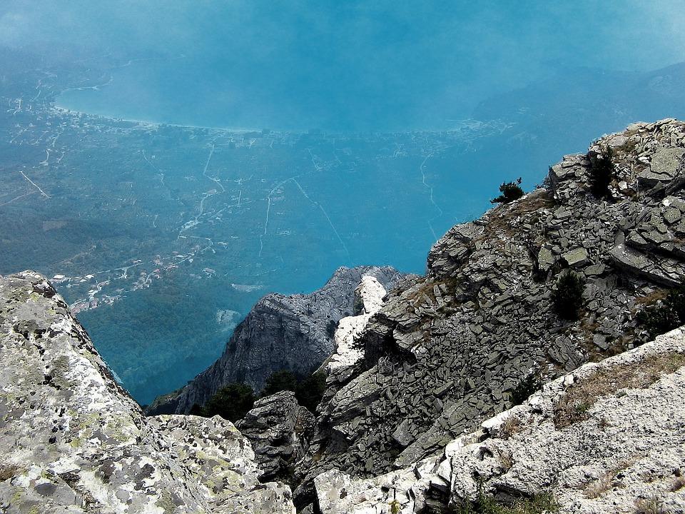 Graikija/Tasos sala rudenį 14 nakvynių
