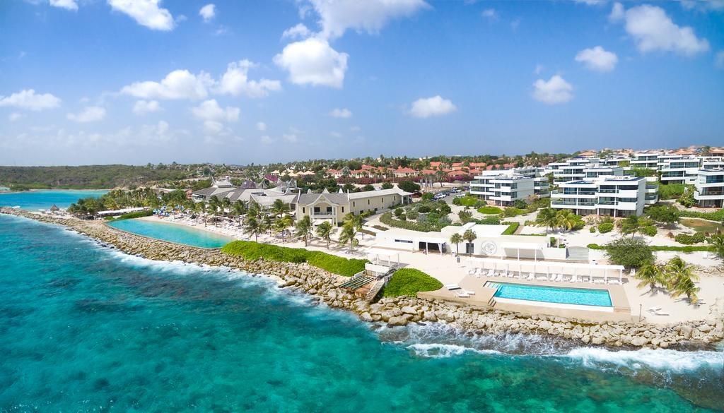Nepamirštamos atostogos Karibuose