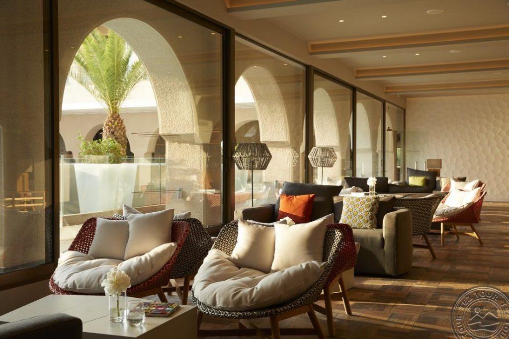 Graikija/ Korfu sala jaukiame 5* viešbutyje